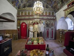сватба фотография Владислав Терзийски