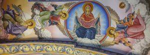 Света Богородица